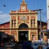 アドウフォ・リスボア市場でお土産を買おう!マナウスの市場がすごかった!part1【ブラジル旅行記】【マナウス編】