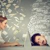 お金の悩み解消への正しい第一歩