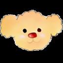 愛犬と旅行に出かけよう 旅ワン.com