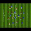積み上げの差と小さな一歩。 Jリーグ第4節 vs横浜Fマリノス 分析的感想