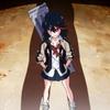 海外の反応「初回が最高に面白かった・引き込まれたアニメといえば?」