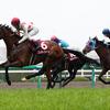 2018年阪神牝馬S GⅡ -距離がマイルになってからは実力馬が順当に走る固いレース-