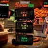 【スプラトゥーン2】クマサン商会とサーモンランの詳細まとめ/新モードでフードチケットを入手しよう【Splatoon2攻略】