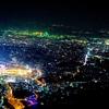 北九州「スペースワールド」最後の夏の花火大会を見逃すな!