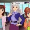 PS3版 2ユニット目