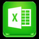 Excel 職人のつぶやき