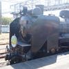 JR上越線に乗って、群馬県・新潟県の温泉へ。