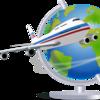 【おすすめランキング】格安航空券を最安値で購入するため利用している良質13サイトを紹介するよ!