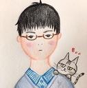 A_Shishido's blog