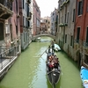 ベルギー留学 29週目③(ヴェネツィア)