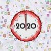 ミニマリストの2020年の振り返り