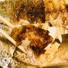 真鯛の塩焼きは丸ごとフライパンで 今が旬だぞ