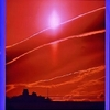 天の恩寵の国の滅亡ー腐り果てた国情ー資料ー 3