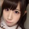 【今日のたわわ】めっちゃデカ!声優の小野早稀がデカ可愛いと話題!【でかい】