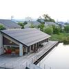 【オススメ5店】酒田・鶴岡(山形)にある和食が人気のお店