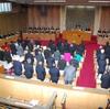 福島県議会「第2も廃炉」、全会一致!