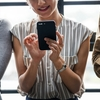 """古いiPhone6Sを秋葉原で買取に。3店舗まわった結果""""じゃんぱら""""がおすすめ!"""