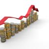 利益を上げるために安易な値上げはあり?