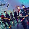 ECLIPSE - GOT7 新曲フルver 歌詞カナルビで韓国語曲を歌う♪ ガットセブン/ガッセ/和訳意味/読み方/日本語カタカナルビ/公式MV-エクリプス意味: (太陽・月の)日食・月食