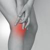ヨガで体を傷めないために必要なこと。膝の〇〇に気をつけて!