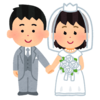韓国の結婚式に招待してもらった!!!招待状・ご祝儀・服装など紹介!!!