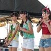 Swip - 糸満ふるさと祭り2016 (03/04)