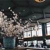 岡崎・平安神宮エリアの素敵なカフェ&レストラン!《京都モダンテラス》デートや女子会におすすめ