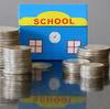 教育資金の目安と貯め方【2018年版】