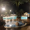 2020年フロリダ旅行DAY7★念願のハードロックホテル宿泊と私得なサプライズ!