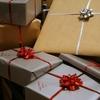 「送別品」転勤・退職で贈ると喜ばれる餞別の品おすすめ5選!