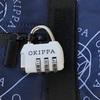 簡易型宅配ボックス【OKIPPA】を設置して2ヶ月、使用してみて感じた問題点と課題!