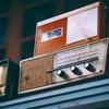 ネット炎上した人に突撃しがちな人に聴いてもらいたい故Hagexさんの出演したラジオ