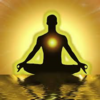 人間関係を改善する瞑想。まず自分を好きになる。「ブッダの時間」その9