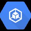 Google Container EngineとLocustを使って負荷テスト環境をさくっと作る