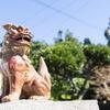 沖縄の「土人」発言事件で感じた、マスコミが作る新しい差別の構図