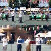 【8/18(土)】ふるさとまつりレポート