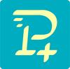 プロジェクト管理ツールの決定版!! を目指した管理ツールをリリースしました