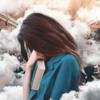 ストレスマネジメントに効果的な感情メモリング