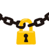 Codecovへの新たなサプライチェーン攻撃