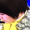 心に残る『ルパパト』ルパンレンジャー編