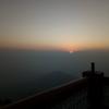 ヒマラヤ山脈を存分に堪能。ナガルコット&バクタブル