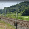 グーグルマップで鉄道撮影スポットを探してみた 東北本線 鹿島台駅~松山町駅