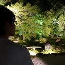 かずたん★星人〜京都のおいしいものやオシャレなものを見つけるぞ〜