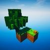【配布ワールド】「Skyblock 3」の遊び方と50+10個のチャレンジを紹介