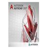 Autodesk Auto CAD 2017 32bit 64bit 激安販売