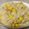 実家からいただいた夏野菜を使ったレシピ集! ゴーヤ&トウモロコシを使った料理のご紹介です