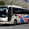 京成バス 1305