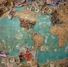 30カ国以上訪れた旅人がオススメする3カ国