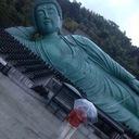 横浜で働くオトコのひとりごと