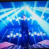【動画】藍井エイルがMUSIC FAIR(ミュージックフェア)に登場!2019年4月20日放送!流星を歌う!